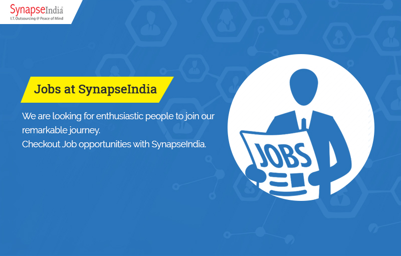 SynapseIndia Jobs.jpg