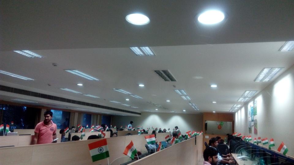 SynapseIndia Noida Jobs.jpg