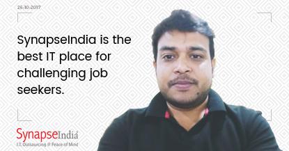SynapseIndia jobs 4