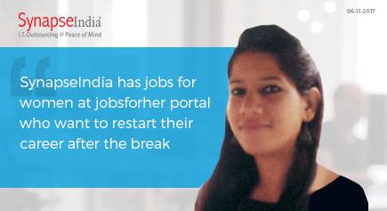 SynapseIndia-jobs-11