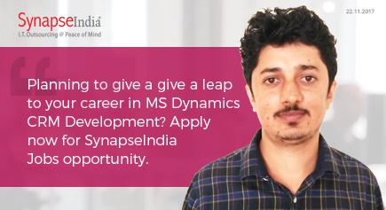 SynapseIndia-jobs 21