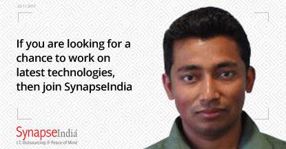 SynapseIndia-Jobs-8