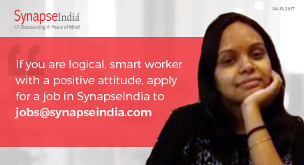 SynapseIndia-jobs-9