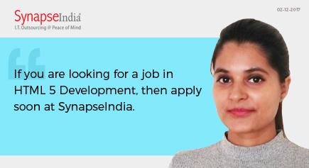 SynapseIndia Jobs 29