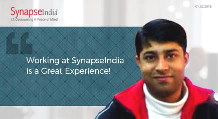 SynapseIndia Jobs 33