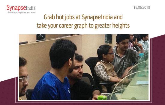 SynapseIndia Jobs 68.jpg